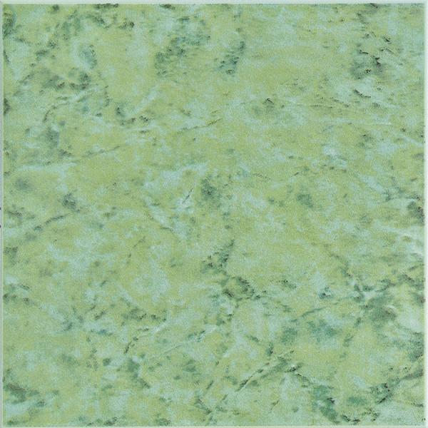Light Green Ceramic Floor Tiles View Light Green Ceramic Floor Tiles