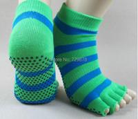 Женские носки Nobrand , yoga sock