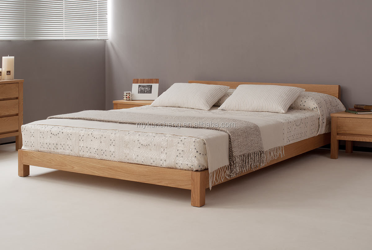 Double bed designs in wood - Simple Bed Designs Simple Double Bed Design In Woodsdouble Cot Bed Designswooden