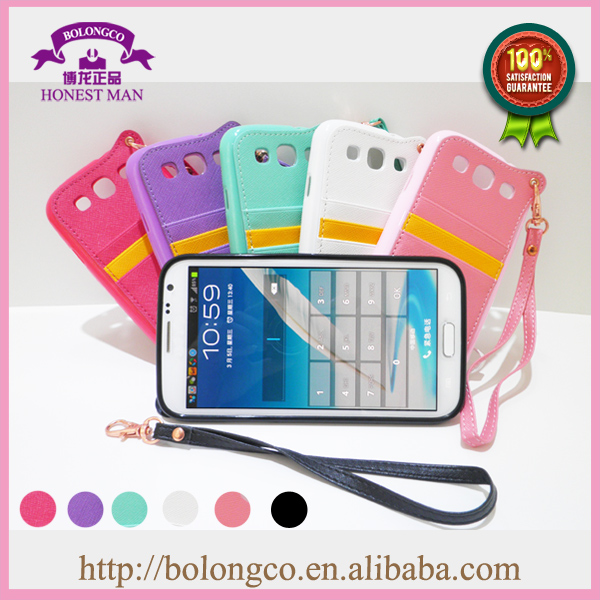 waterproof cheap mobile phone case for samsung note 2 case phone accessories wholesale design cell phone back cover TPU case