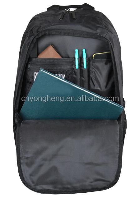 2014 Fashion Laptop backpacks,Leather Laptop Backpacks,Leather Laptop Backpacks with high quality