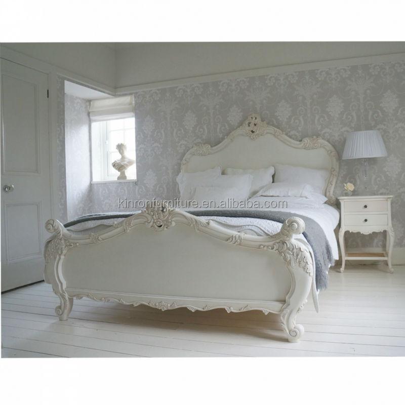 ... da letto per mobili per la casa mobili camera da letto bianco antico