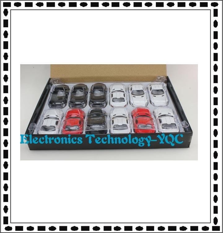 Газонокосилки и Комплектующие Other 25016c 1:32 /benz 000000