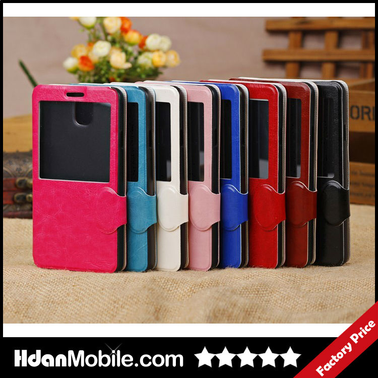 Crystal Material Shockproof Cover Case for Samsung Galaxy Note 3 Shockproof Case