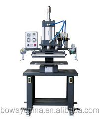 TJQ-368-3T Pneumatic Brongzing Machine