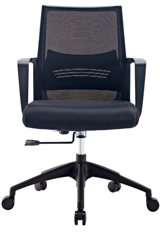 26 Lunstead Office Furniture Parts