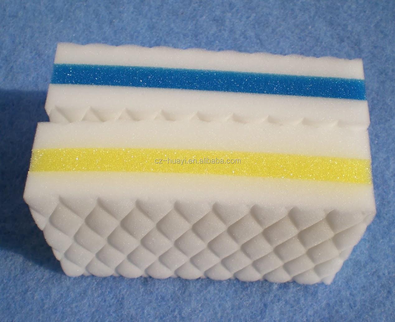 Polyurethane Foam Sheets Polyurethane Melamine Foam