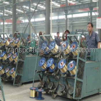 factory-001_.jpg