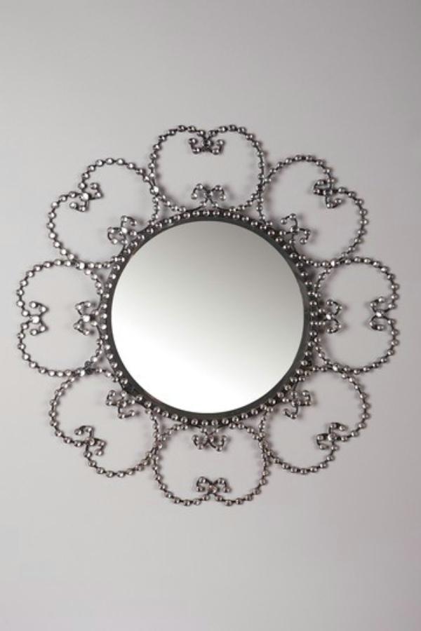 laser de coupe design moderne d corative acrylique miroir et miroir feuille acrylique feuilles. Black Bedroom Furniture Sets. Home Design Ideas