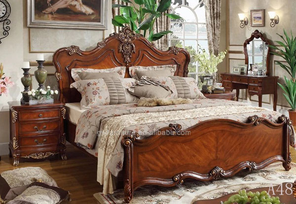 Antique Bedroom Sets For Sale View Antique Bedroom Sets For Sale Goodwin Product Details From