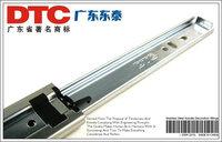 Слайды Dongtai DTC 500