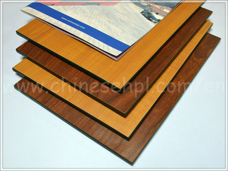low cost laminate wood floors