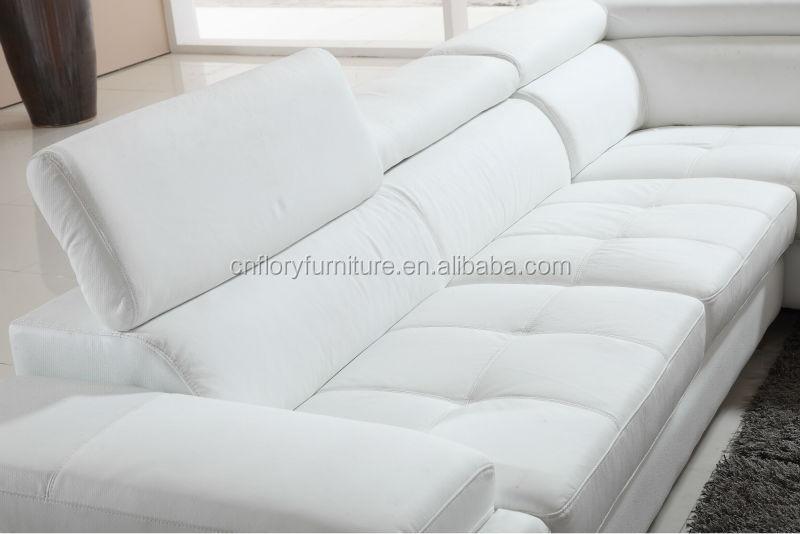 China m veis sof moderno para sala de estar sof s para for Marcas de sofas buenos