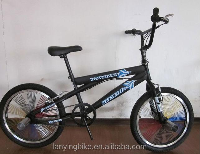 Small Bmx Bike,Cheap Freestyle Bmx Bikes For Sale - Buy Mini Bike ...