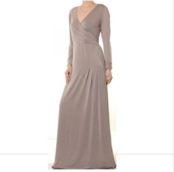 Simple Jilbab Designs Abaya/jilbab Long Design