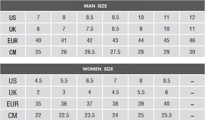 Мужские кроссовки Nike air max 90 100% 90 40/45