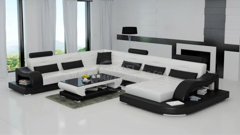 Muebles estilo minimalista muebles sof turco for Muebles modernos estilo europeo