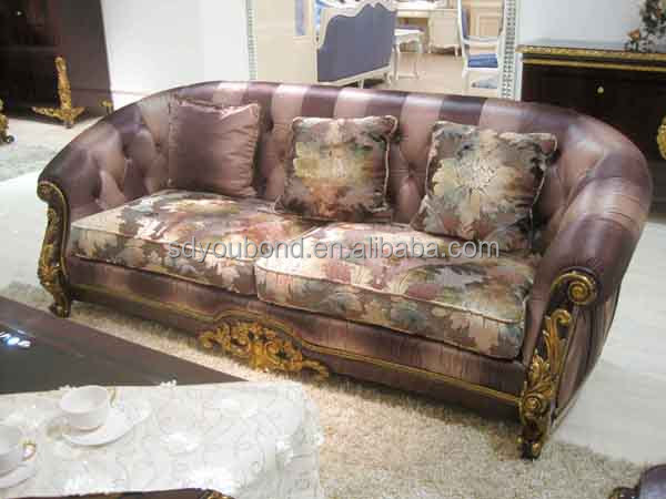 Best Quality Wooden Sofa ~ Top end wooden hand carved living room furniture high