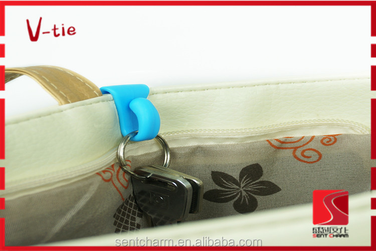 Most creative and innovative design 2015 trend special keychain