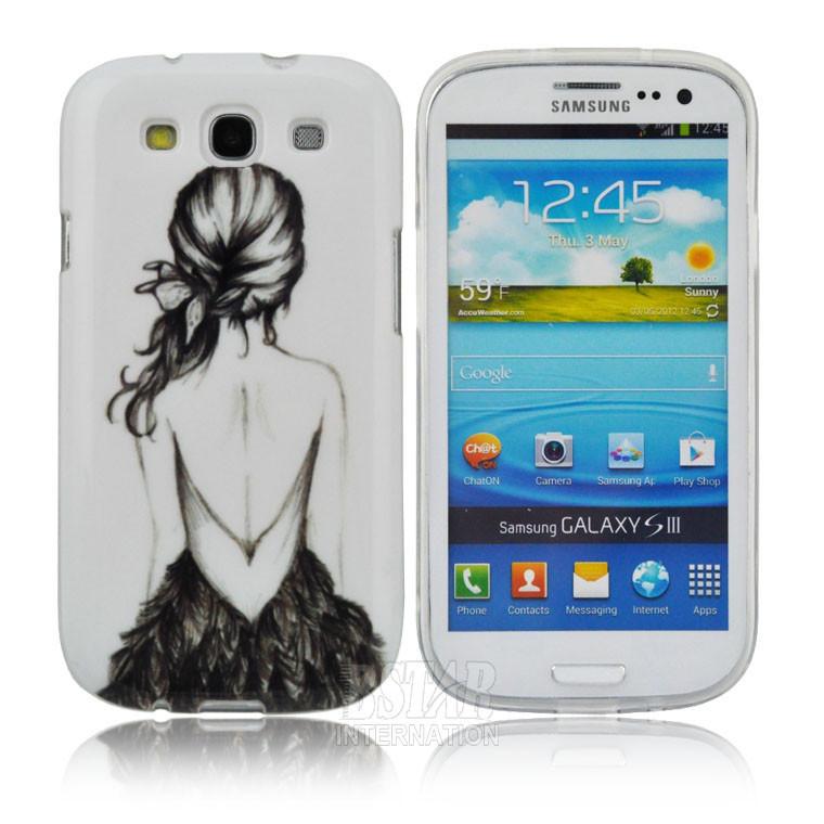 Permalink ke harga samsung galaxy s4 mini plus, ponsel android dengan snapdragon 410