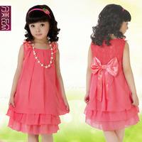 Комплект одежды для девочек . 1 00053