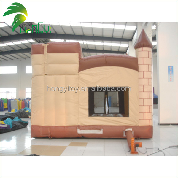 4300414inlfatable castle inflatable bouncers4