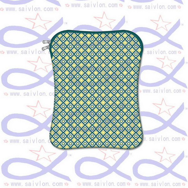 pen bag pen pouch 030