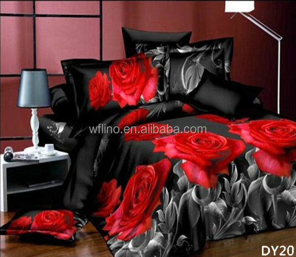 pas cher jacquard satin couvre lit couvre lit ensemble de literie satin couvre literie id. Black Bedroom Furniture Sets. Home Design Ideas