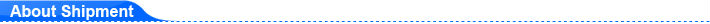 Купить 2016 Кобан TK103B GPS Автомобиль Трекер Дистанционного Управления Portoguese Платформа Четыре Диапазона SD карты GPS103 GPS GSM Tracker
