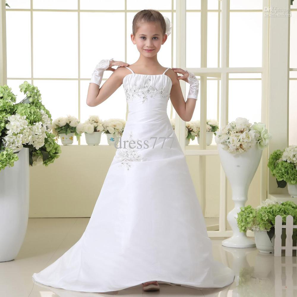 Trendy Collections Sarees Kids Fashion For Girls Dress