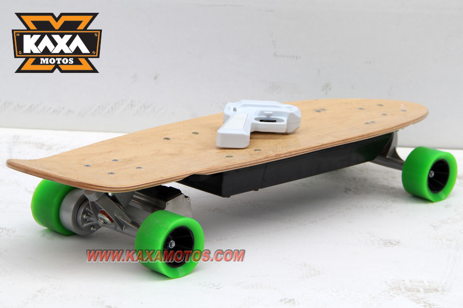 radio controlled remote control with Remote Control Electric Skateboard 280w 500w on Watch likewise 196689 Living With Amazons Echo A Cylinder Of Fun And Frustration besides Watch also Watch together with 10532543.