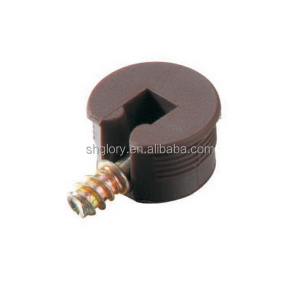 !Screw Series-connector fittings#JPS021(zt)01
