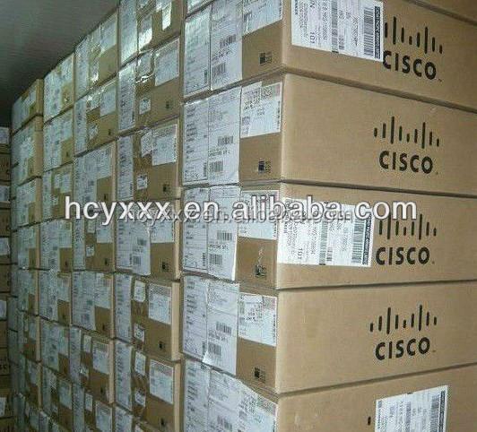 Cisco ASR 1000 Router processor ASR1000-RP2