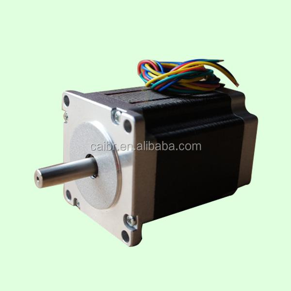 Unipolar Stepper Motor Stepper Motor Controller Dmx Usb