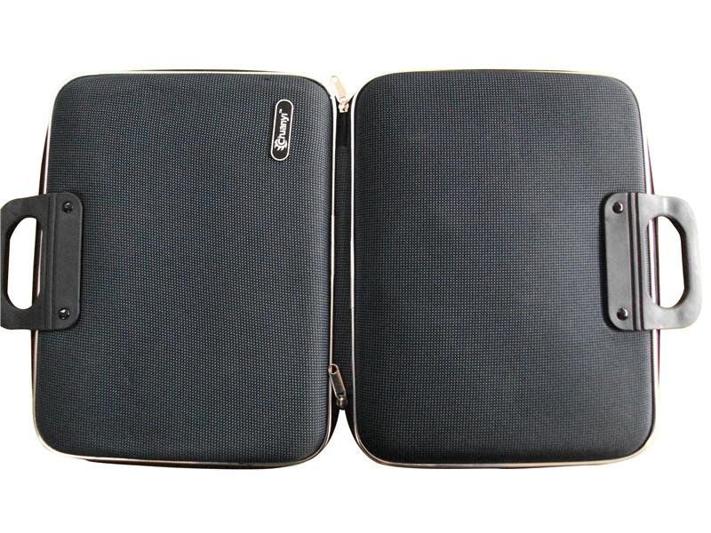 Hard shell laptop case, EVA laptop case