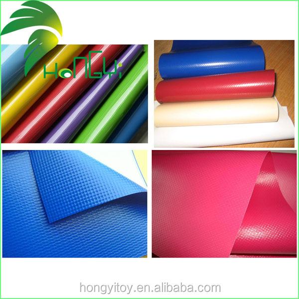 Material015