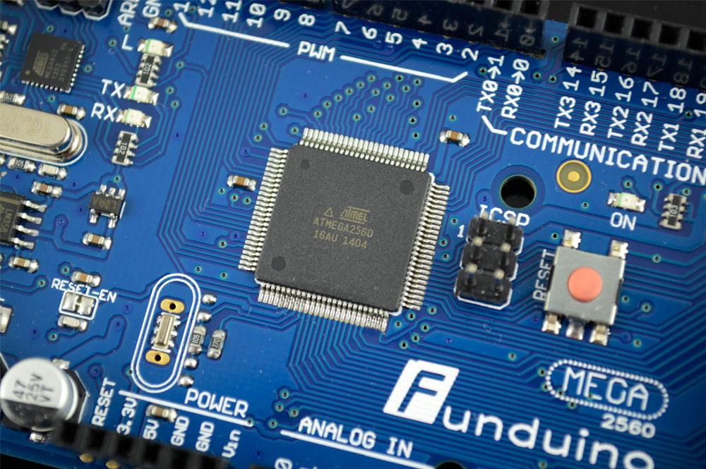 其他零組件 Arduino Ethernet W5100 網