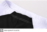 2011 Кастелли команды Велоспорт Джерси длинные Велоспорт одежда и брюки комплект спортивной одежды лето / осень