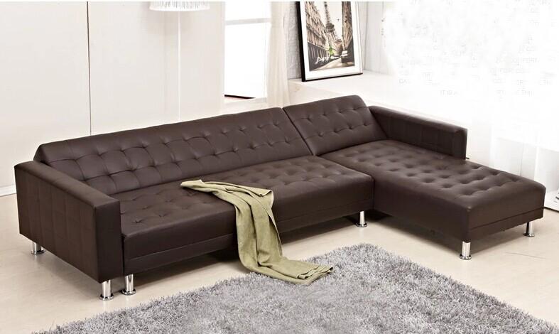 Moderne clic clac canapé - lit MY045-Canapé salon-ID de produit ...