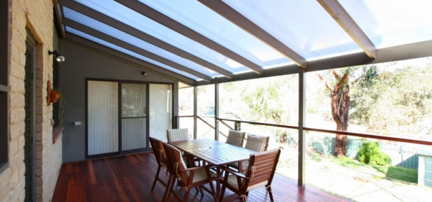 Architecture Makrolon Polycarbonate Roof Shade Sheet