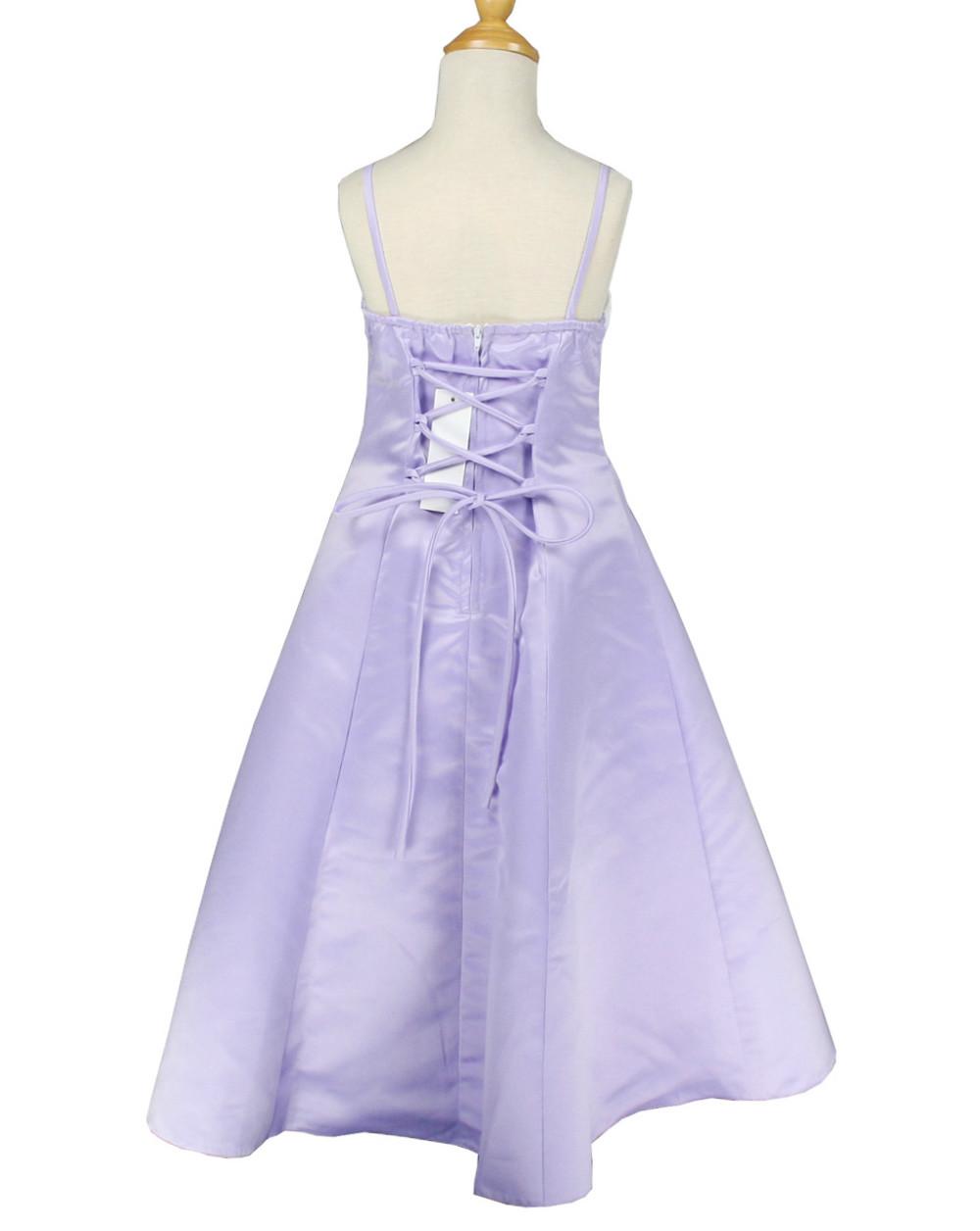 Детское платье Victoria Kids & 4 6 8 10 12 14