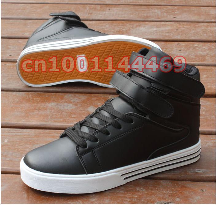 Женская обувь , 162