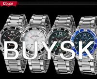 Наручные часы WEIDE  WH843