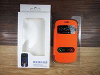 Чехол для для мобильных телефонов 60pcs Samsung Galaxy S3mini i8190 8190 s For Samsung Galaxy S3mini i819