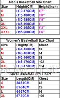 Women Basketball Jerseys 2 Kyrie Kyrie