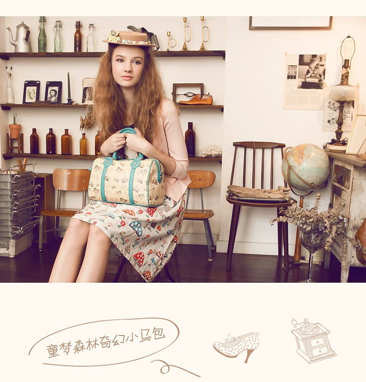 Hot!!!Free Shipping 2014 New Fashion European Style Lace Lady Really