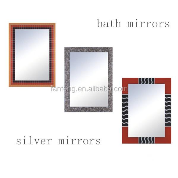 드레싱 테이블 벽 거울 무한대 거울 주도-목욕 거울 -상품 ID ...