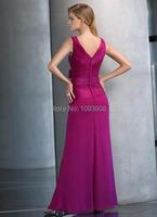 Платье для матери невесты v w/420 W-420