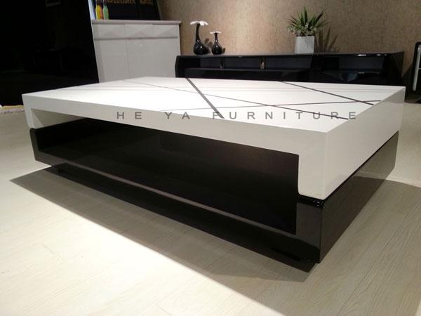 Center Table Designs Glass Top : Sofa Table Glass Top Center Table Designs - Buy Glass Top Center Table ...