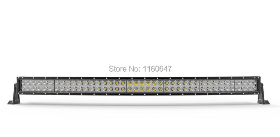 Curve LED Light Bar.jpg